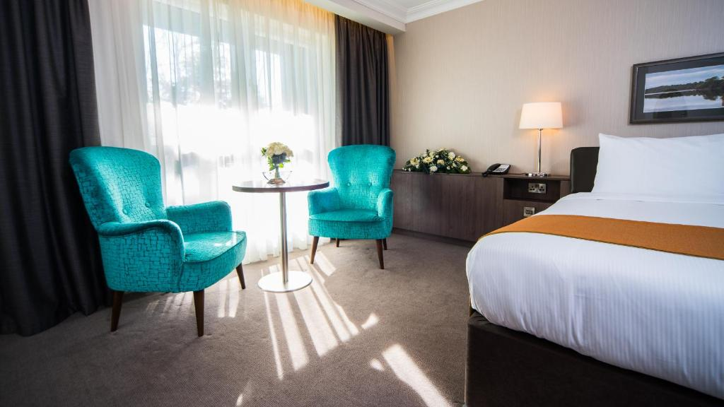 Hotel Kilmore Cavan, Ireland