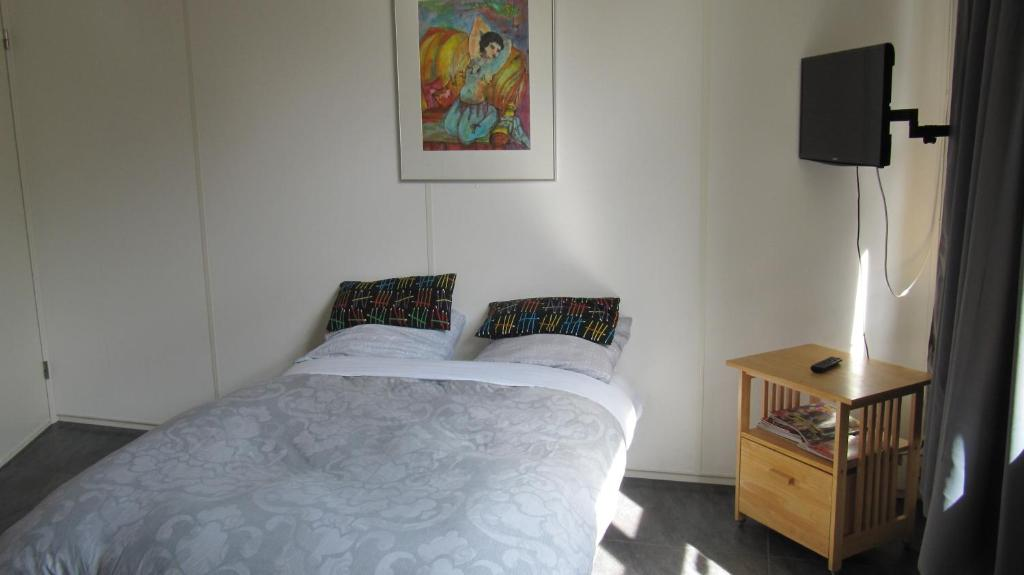 Excellent Rooms Amsterdam - Laterooms