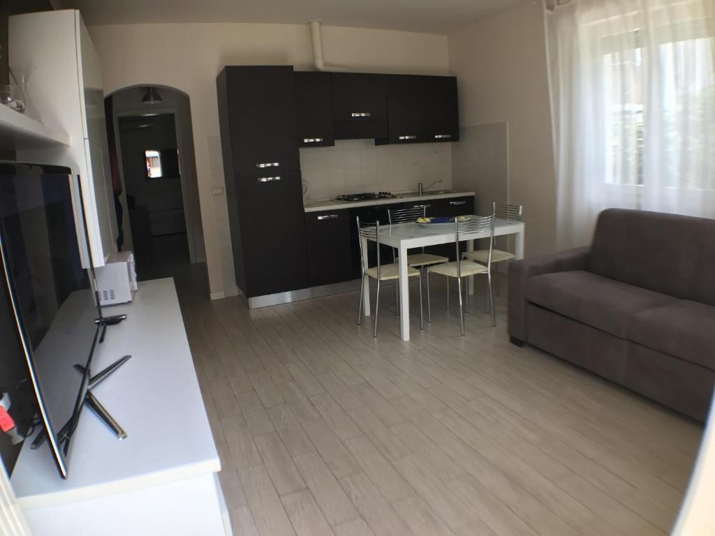 Casa Vacanze Vespucci Torre Del Lago Puccini Updated 2021 Prices
