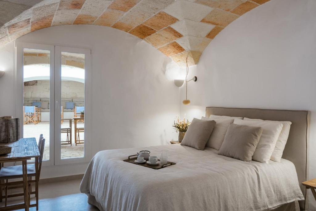 Hotel Nou Sant Antoni