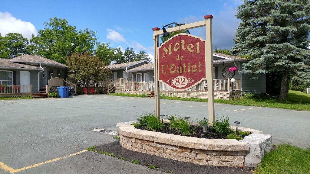 Motel de l