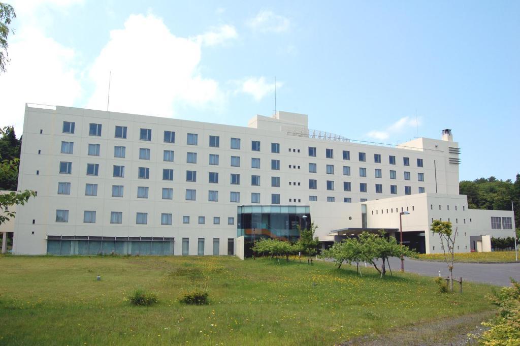 Makado Kanko Hotel