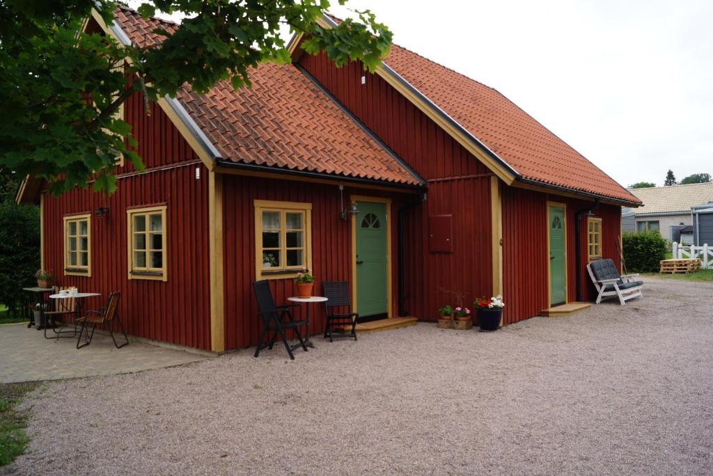 Fil:Degeberga cafe-de-joule.com – Wikipedia