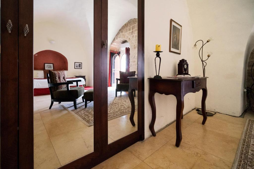 Artists Colony Inn Zefat Safed Updated 2021 Prices