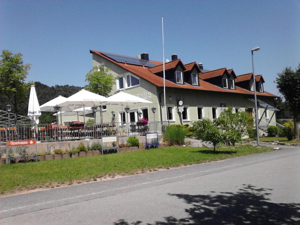 File:Ramsberg kölnberget 2004.jpg