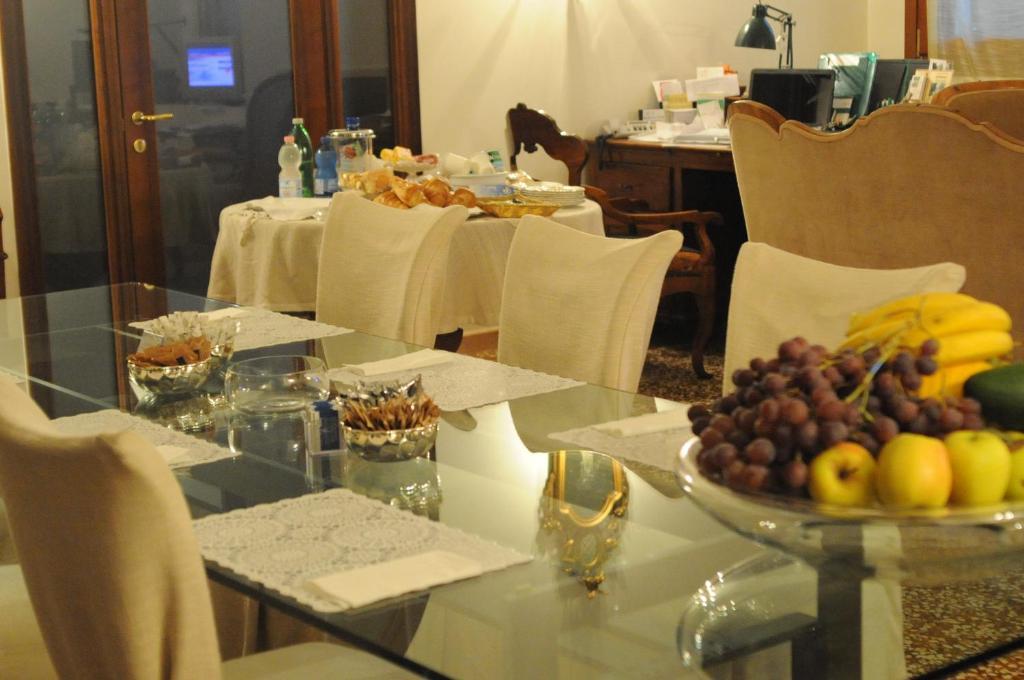 al melograno - room and breakfast - Laterooms