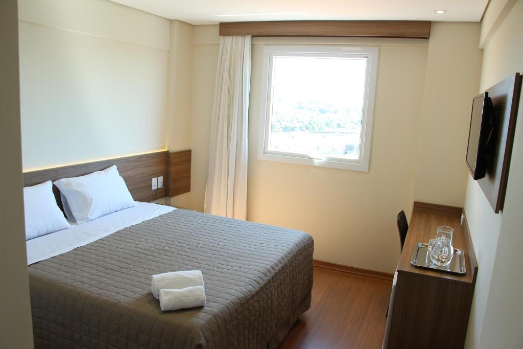 Hotel B&S