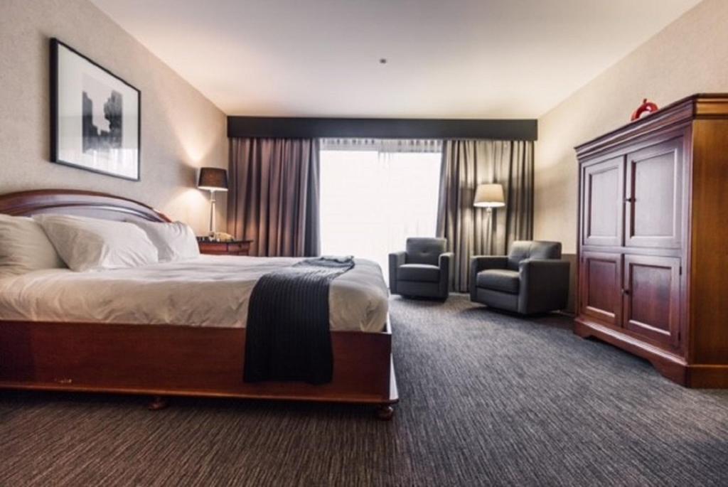 Hotel Lac Carling Golf & Spa