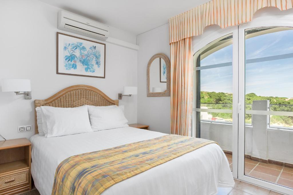 White Sands Beach Club by Diamond Resorts - Laterooms