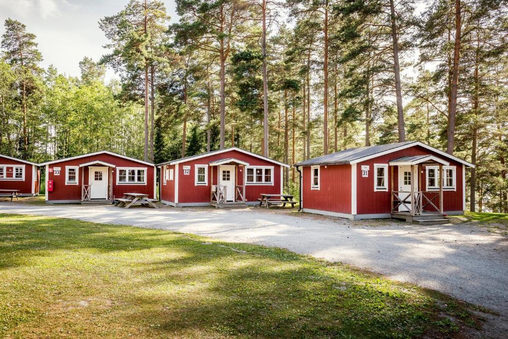 dating site enköping