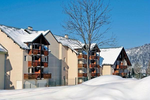 Hotel Jam Session, Les Deux Alpes – legfrissebb árai