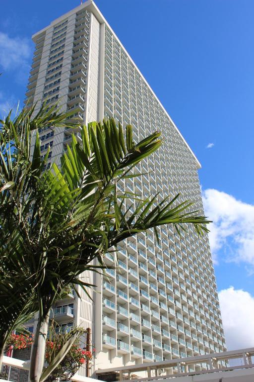 Lsi Resorts At Ala Moana Honolulu Updated 2021 Prices