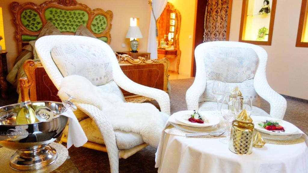 Pazaislis Park Hotel Kaunas, Lithuania