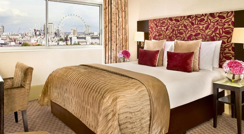 The Cavendish London - Piccadilly - Laterooms
