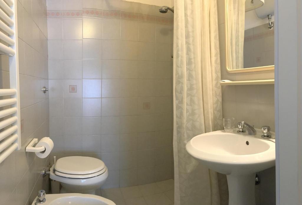 Hotel Casa Diomira Lido di Camaiore, Italy