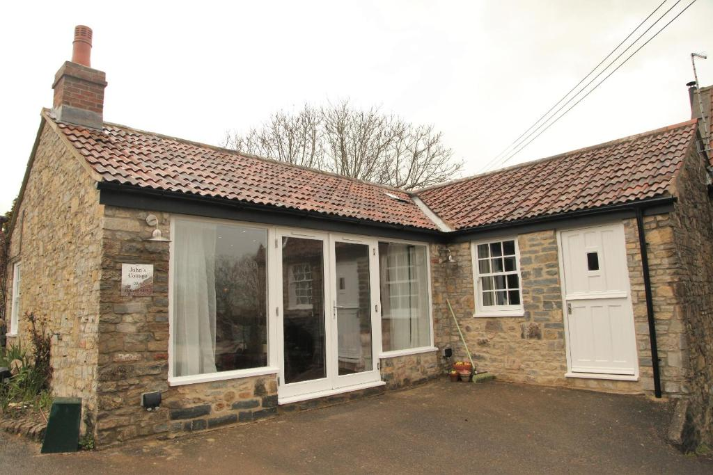 Bed And Breakfasts In Wedmore