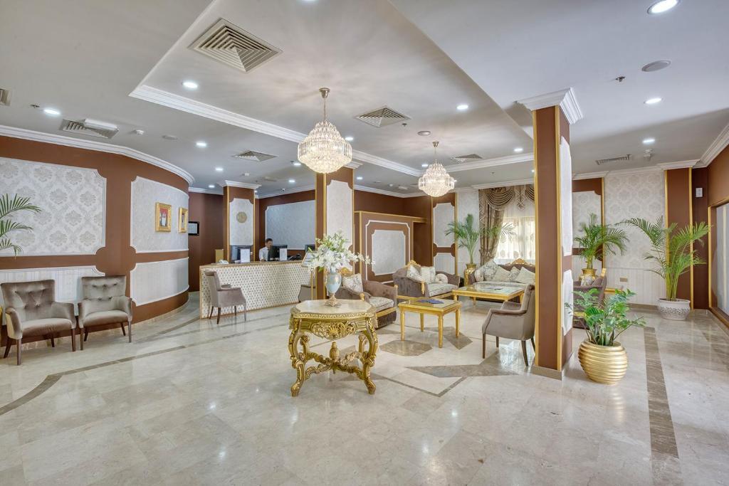 Royal Hotel, Шарджа - обновленные цены 2021 года