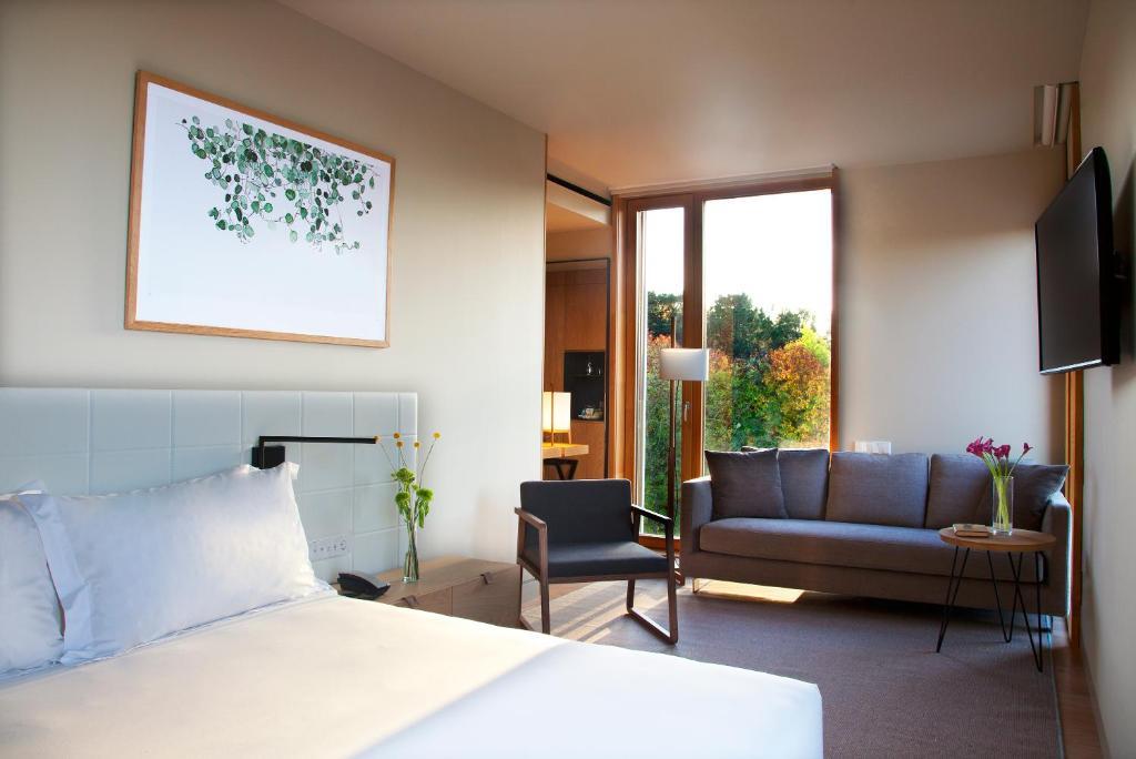 Hotel Arima & Spa - Small Luxury Hotels