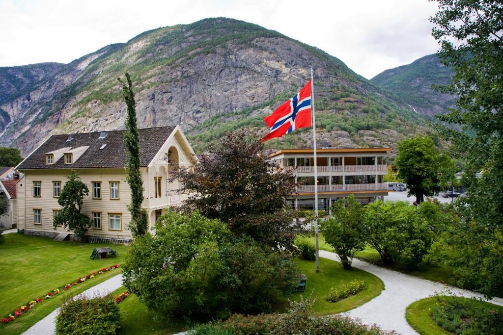 dating norway i lærdalsøyri)
