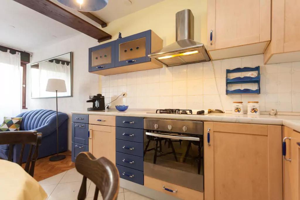 Apartment Lemond Pula Updated 2021 Prices
