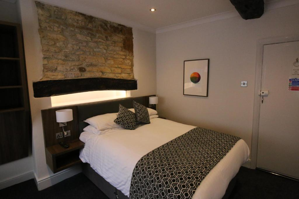 The Hind Hotel - Laterooms