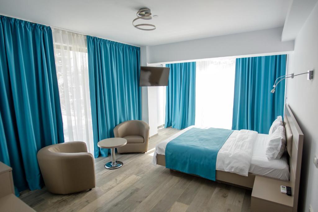 Belleview Suites