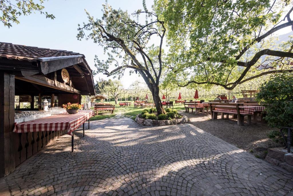 Landgasthof Bad Turmbach