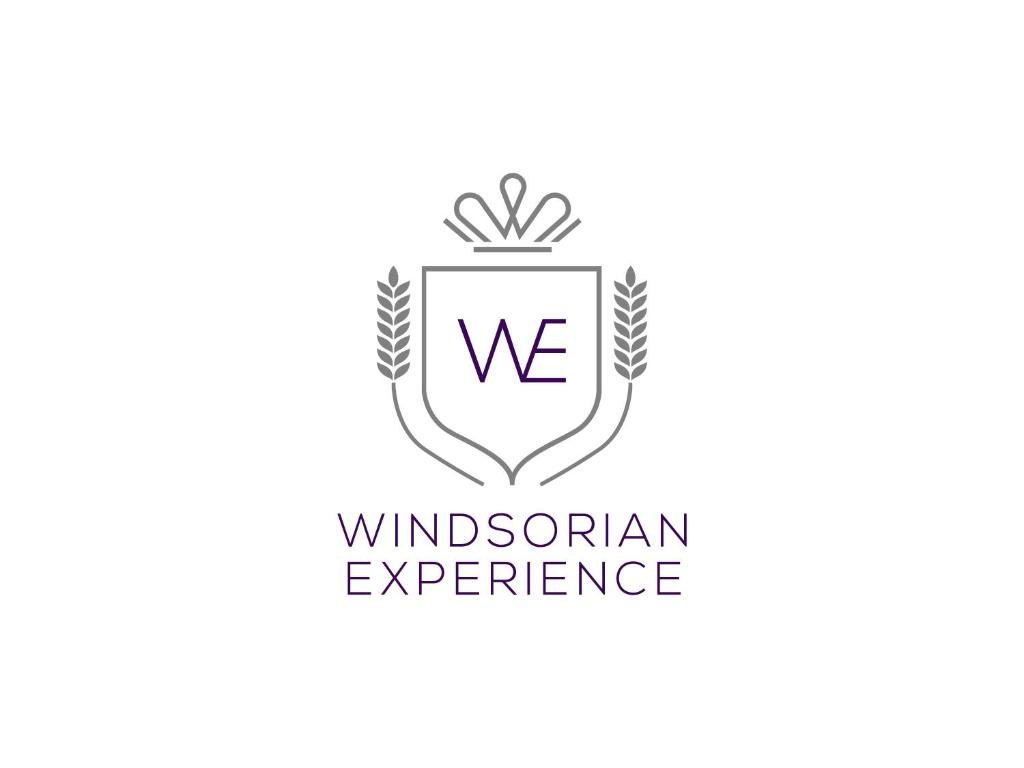 Windsorian Experience