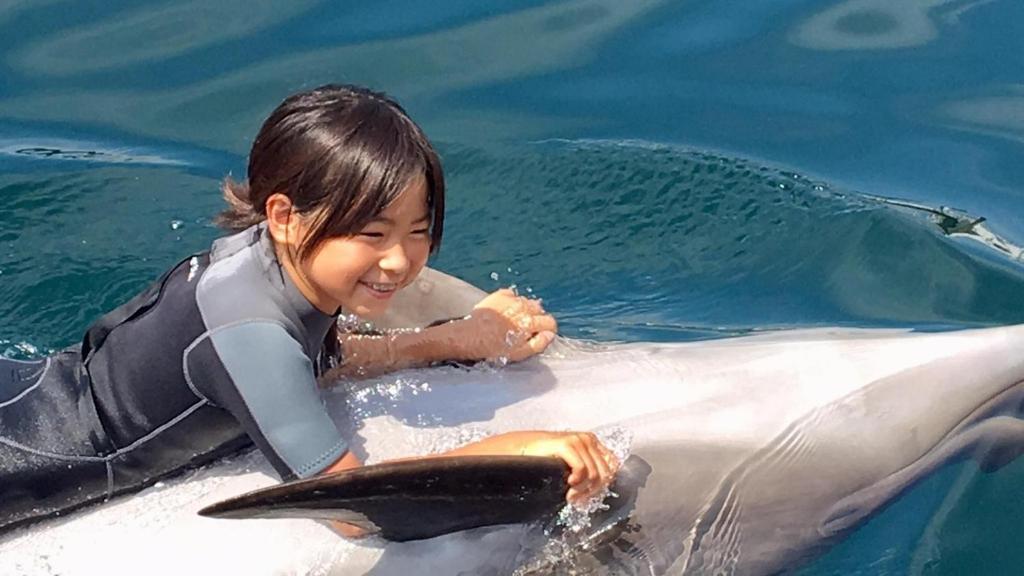 Minshuku Hanamizuki / Vacation STAY 197