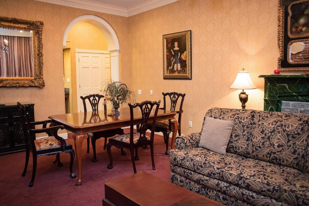 Quarter House New Orleans Aktualisierte Preise Fur 2021