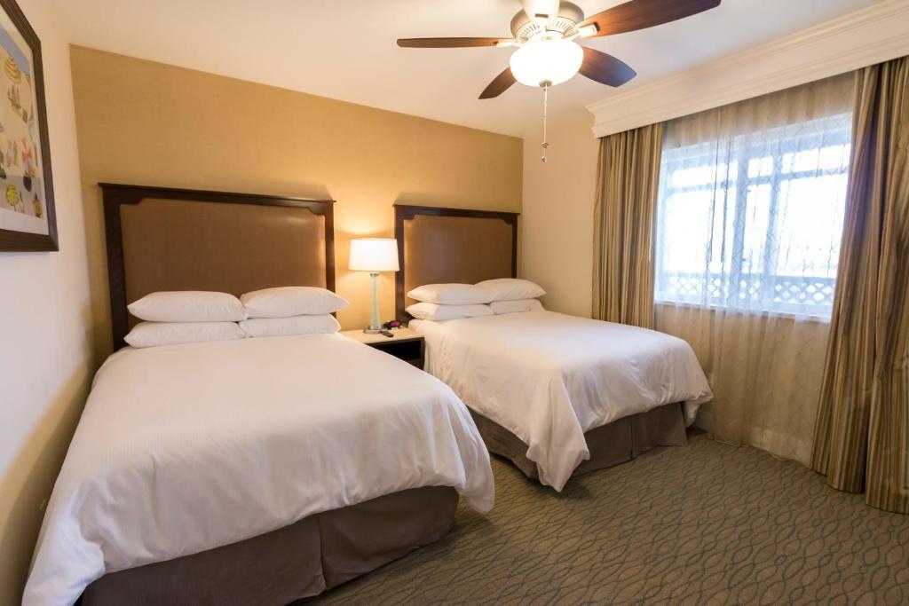 Carlsbad Seapointe Resort Carlsbad Updated 2021 Prices