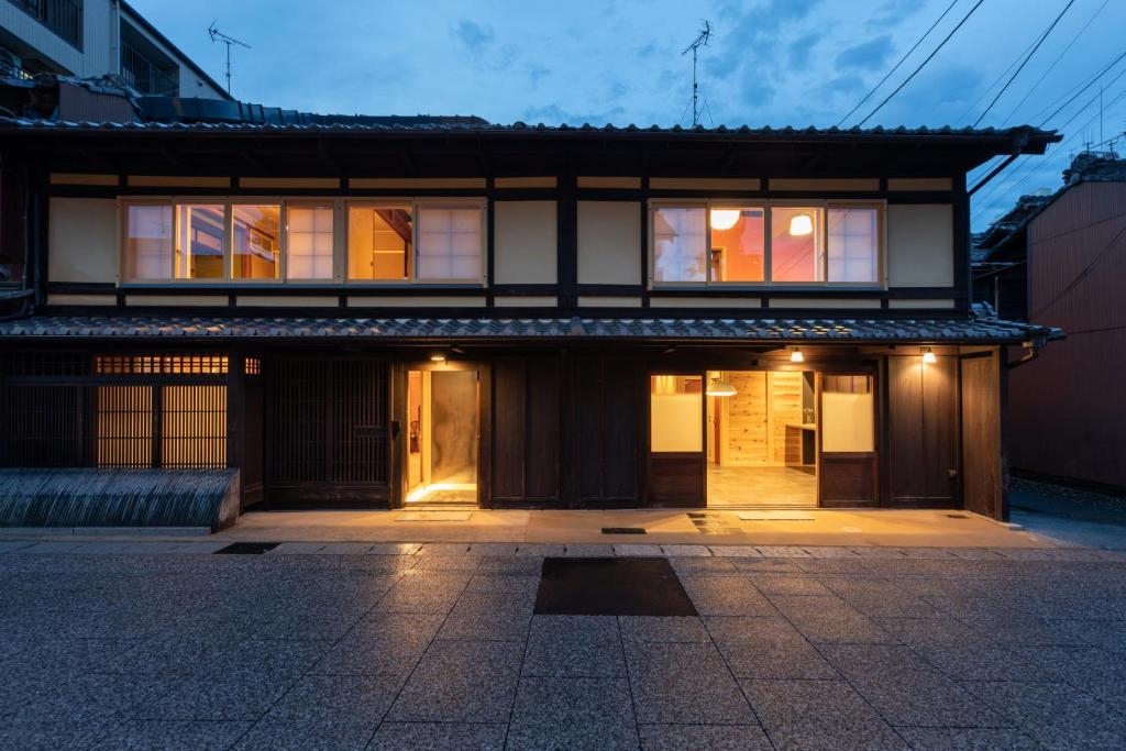 Hotel Koo Otsuhyakucho