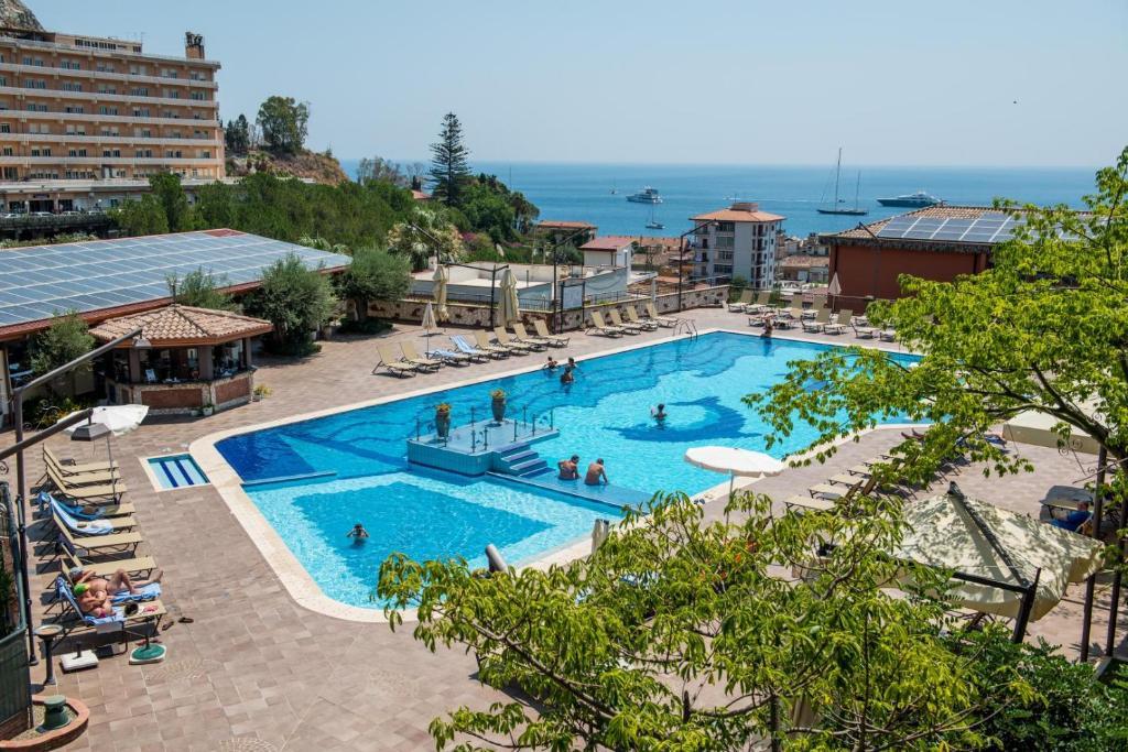 diamond resort naxos taormina giardini naxos a belek megtisztítása a parazitáktól vizelettel
