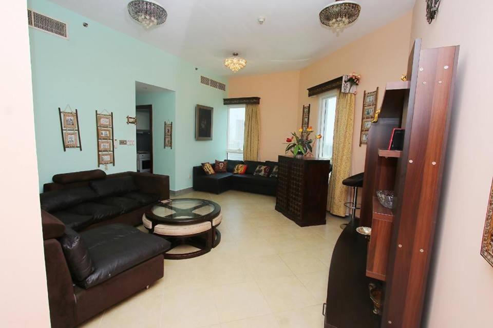 One Bedroom Apartment Vae Dubai Booking Com