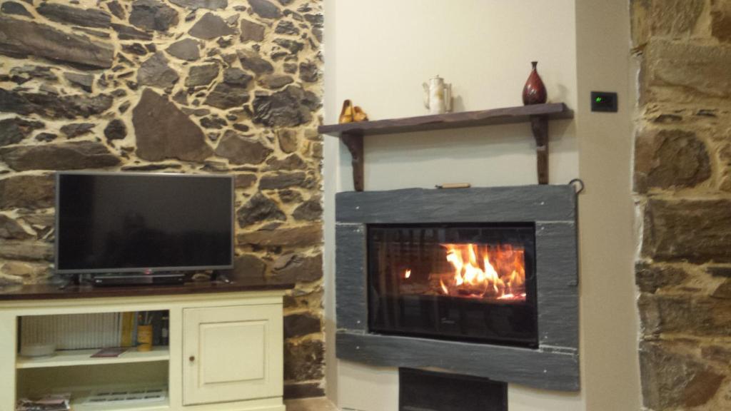 Casa Canedo Suite