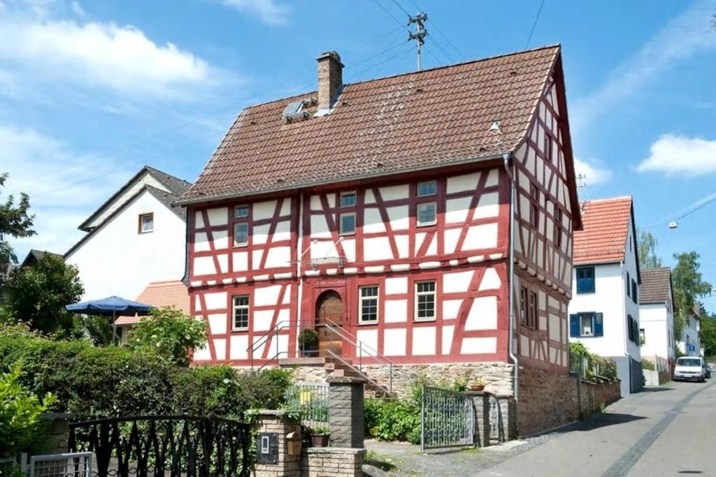 Germany homes for rent wiesbaden Rent a