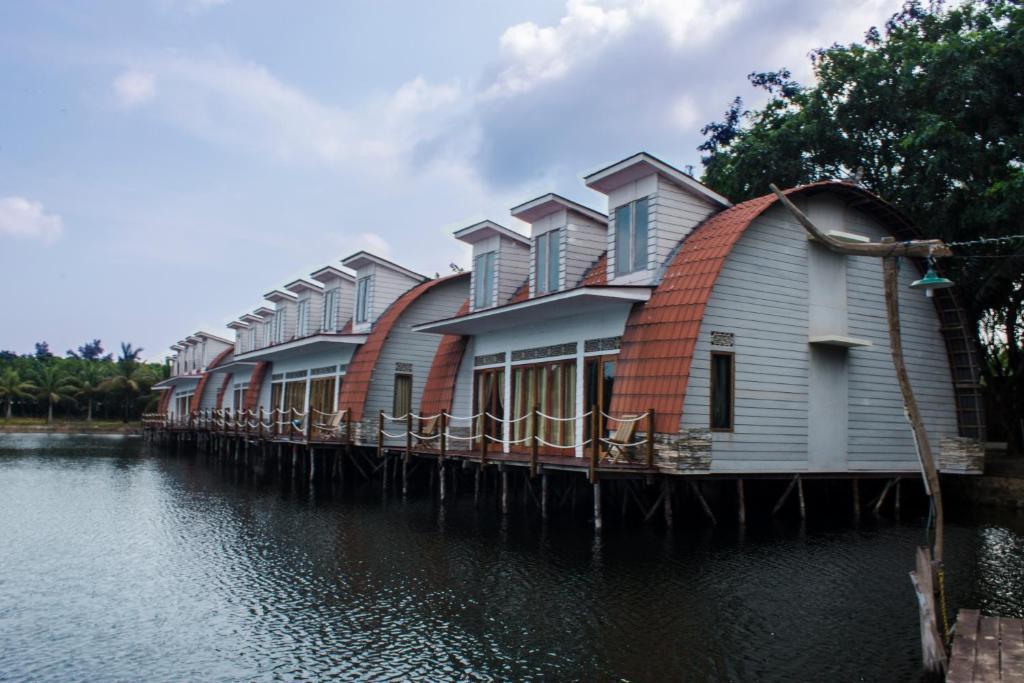 Reddoorz Near Pantai Coastarina Batam Nagoya Updated 2021 Prices