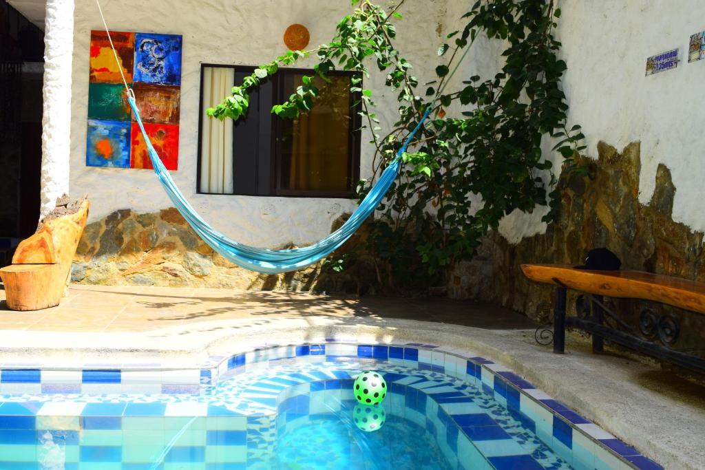 RokaDura Hostel
