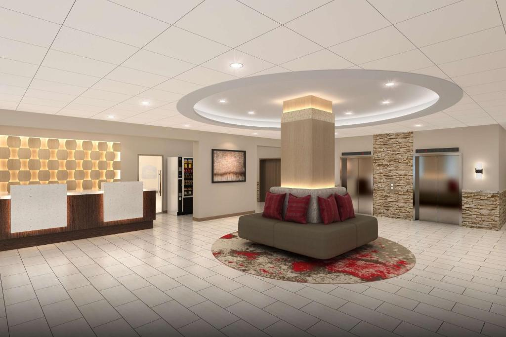 Best Western Plus Downtown Music Row Nashville Updated 2021 Prices