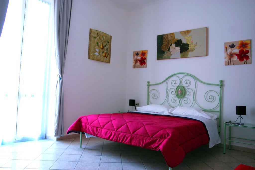 Affittacamere Casa Danè - Laterooms