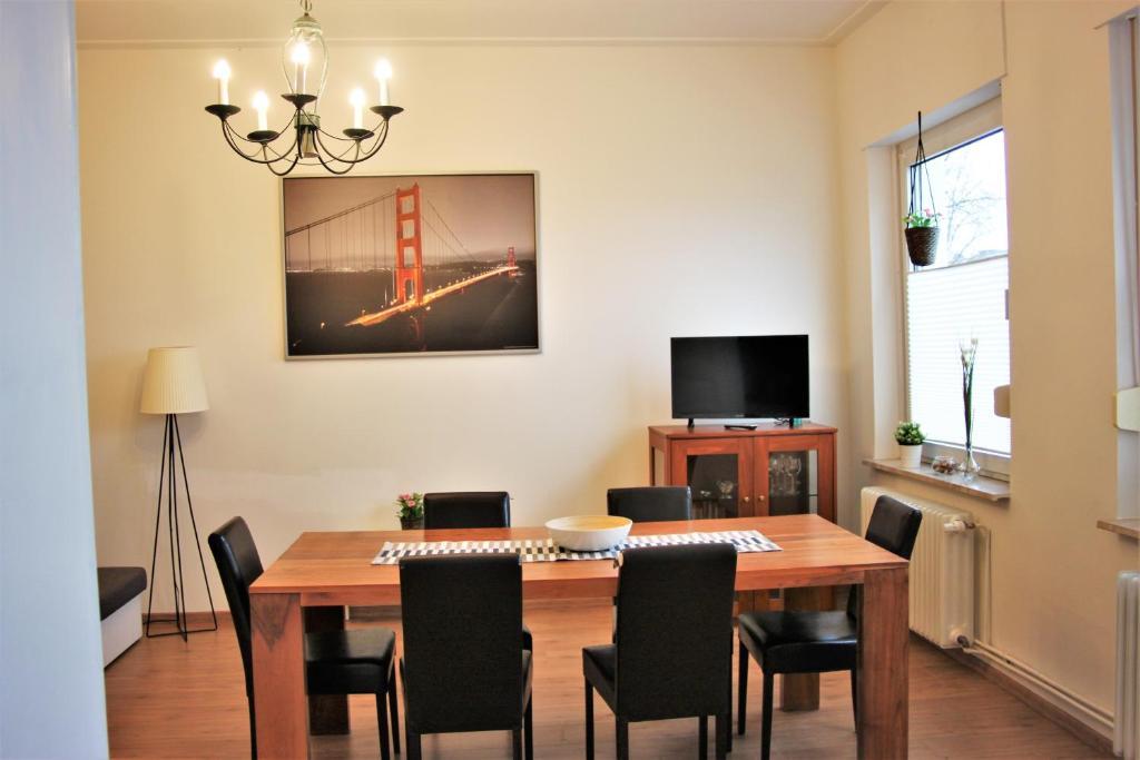 single apartment kleve ryan reynolds blake kennenlernen