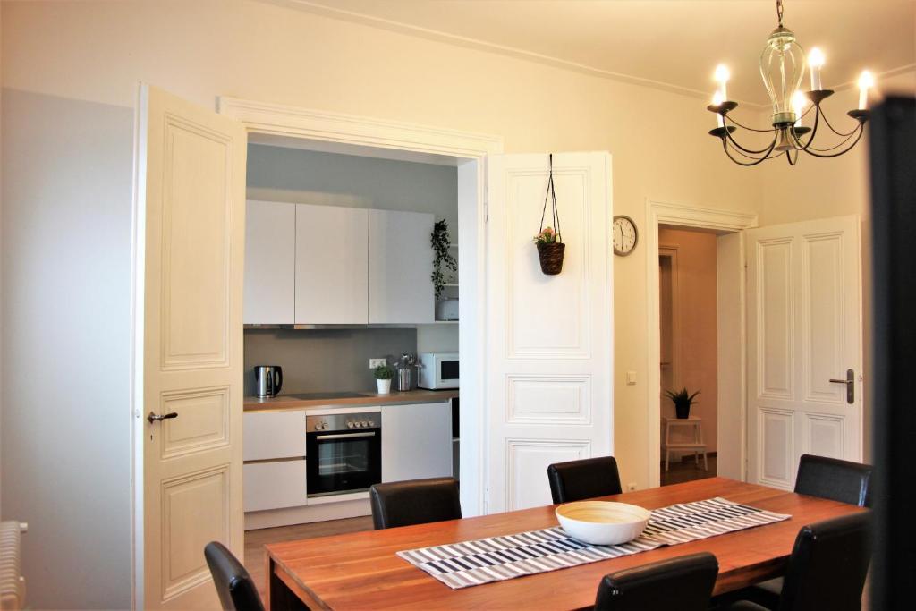 single apartment kleve schwedische frauen kennenlernen