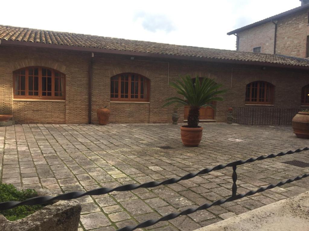 Monastero SS. Annunziata