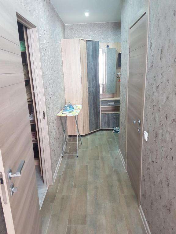 Ванная комната в Apartment Real House