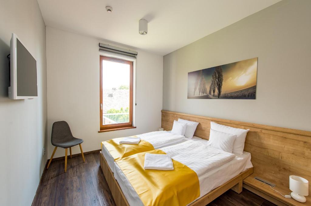 Pilvax Hotel Superior Kalocsa Kalocsa, Hungary