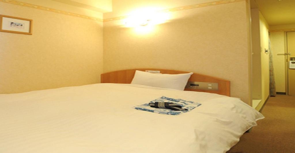 Yonezawa - Hotel / Vacation STAY 14337