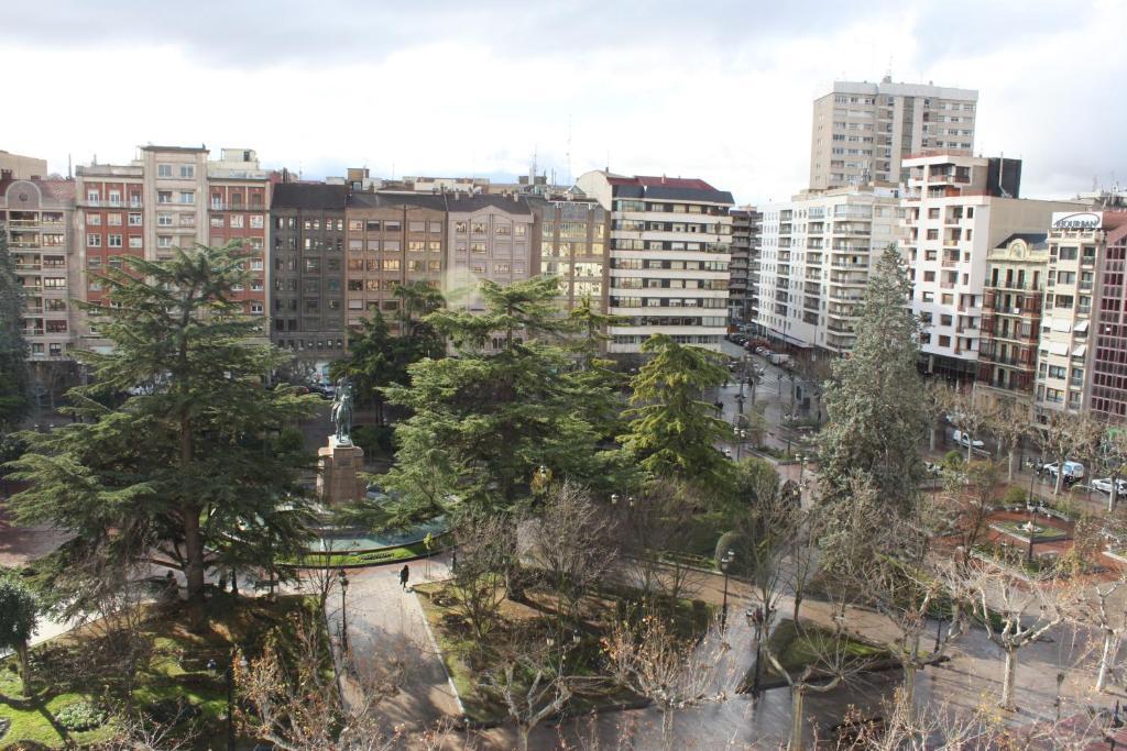 Apartamentos Logroño - Centro - Espolón