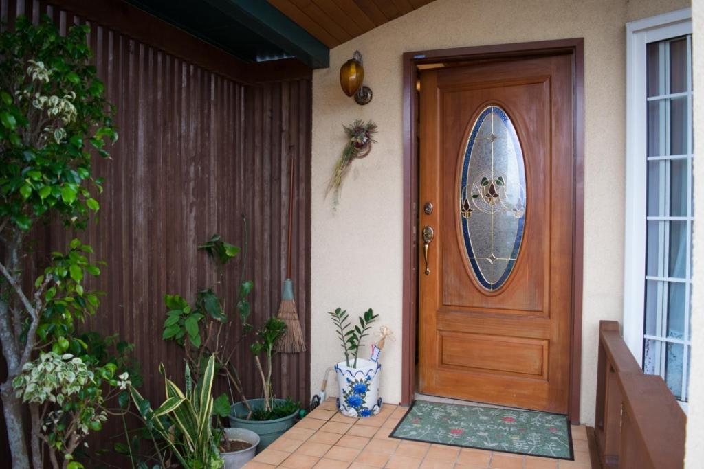 Uruma - Apartment / Vacation STAY 15536