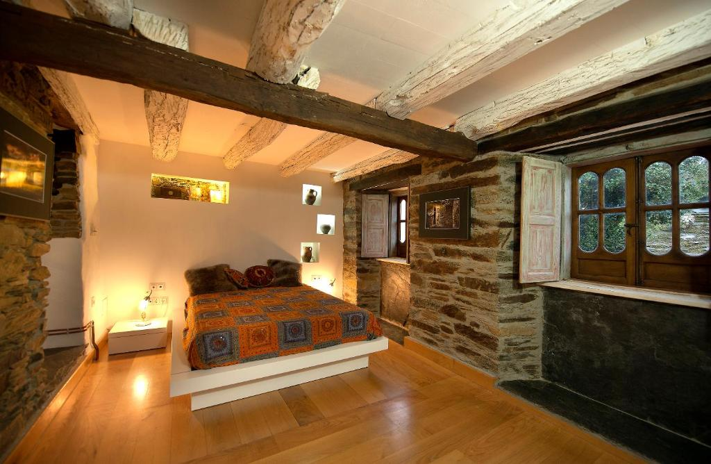 boutique hotels in galicia  263