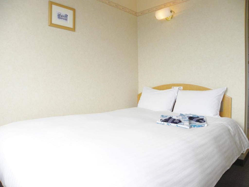 Yonezawa - Hotel / Vacation STAY 16072